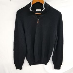 Gran sasso cashmere made in Italy NZ13
